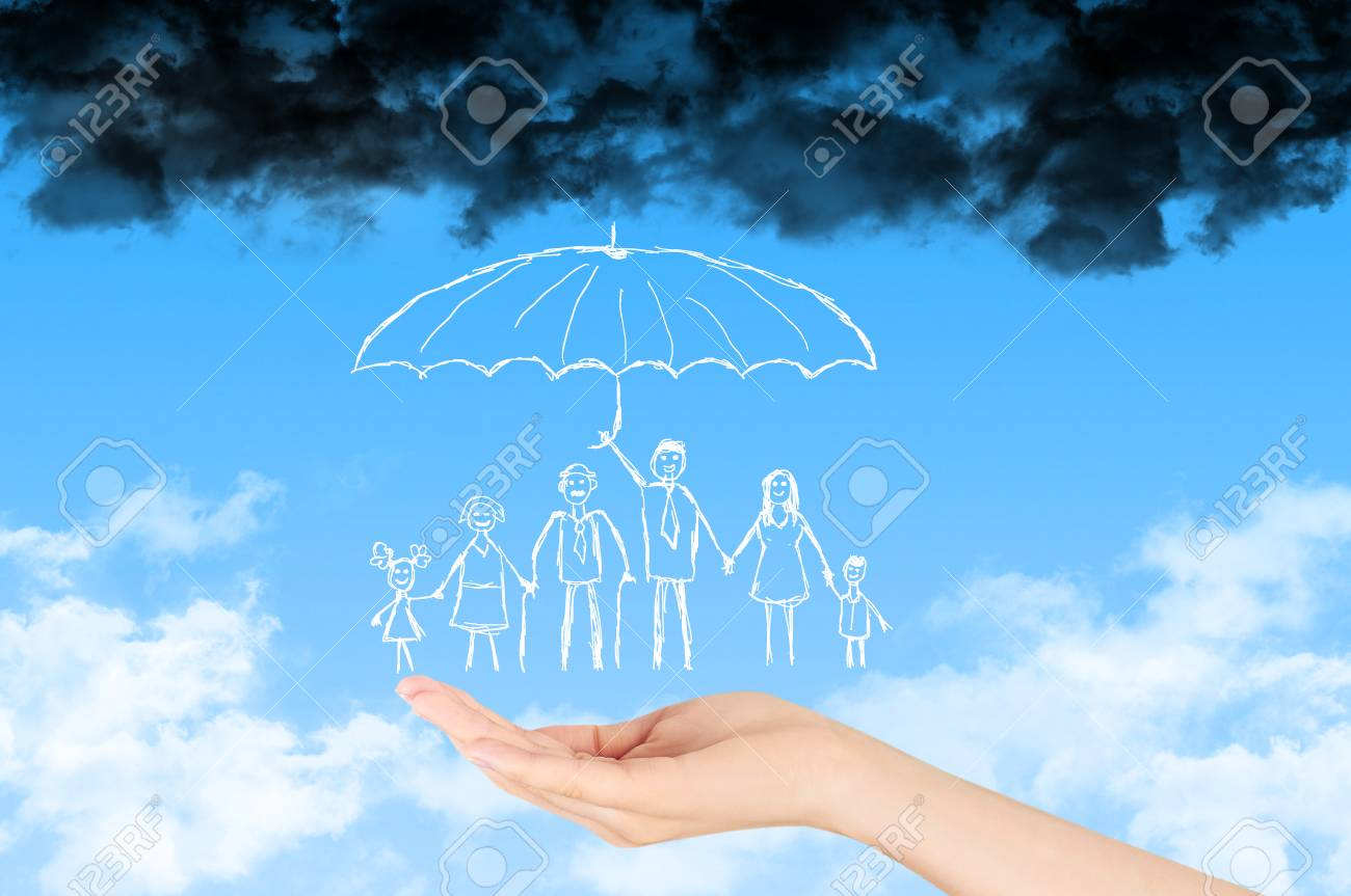 Getting To Know About Life Insurance