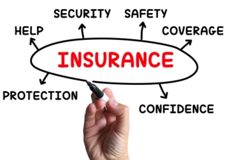 Retirement Planning & Life Insurance – Can It Be For Millenials?