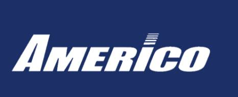 Americo Insurance