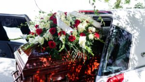 Funeral and Final Expenses Insurance