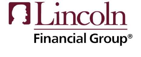 Lincoln Financial Group - Insurance Partner